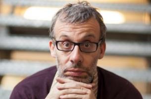 BAFTA-Nominated Writer-Director David Schneider Signs to RSA Films UK