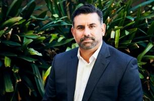 David Fox Named as Chief Transformation Officer – Creative Agencies, WPP AUNZ