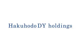 Hakuhodo DY Holdings Launches Data Exchange Platform Development Division