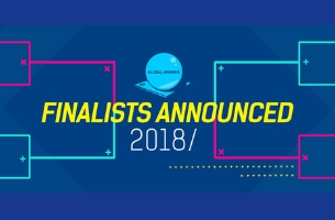 New York Festivals 2018 Global Awards Announces Finalists