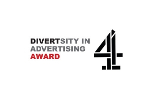 The Royal Air Force and Engine Win Channel 4's £1 Million Diversity in Advertising Award 2018