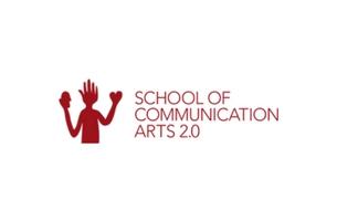 Wavemaker Becomes Sponsor of School of Communication Arts 2.0