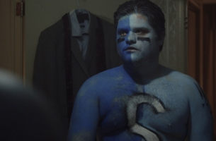 Mucinex's Super Bowl Campaign Aims to Tackle #Supersickmonday