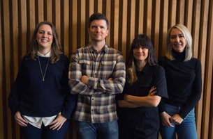 Havas UK Boosts Creative, Digital and  Production Capabilities with Senior Hires