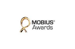Mobius Awards Announces Final Deadline