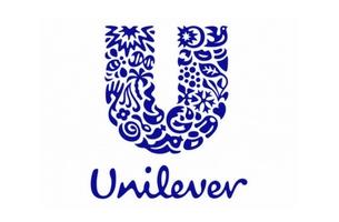 Unilever Appoints AnalogFolk as Digital AOR for UK Food Brands