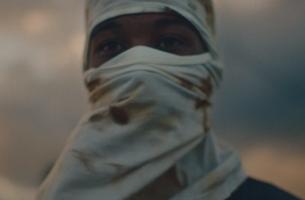 Stink's Douglas Bernardt Directs Powerful Music Video for Tagua Tagua's Track 'Rastro de Pó'