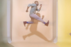 Framestore Reunites with Director Kim Gehrig for 'Meet Me In The Gap' Campaign