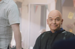 webuyanycar.com Campaign Starring Phillip Schofield Launches Two New Ads