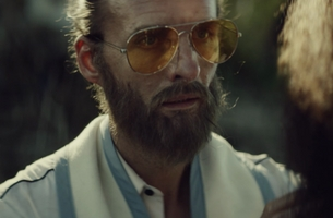 Henry S Martin De Thurah Directs New Far Cry 5 Trailer Lbbonline