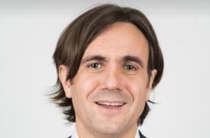 Havas London CEO Xavier Rees Becomes Havas Helia CEO