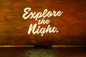 Public Transport Victoria Recruits The Public to Explore The Night for New Campaign