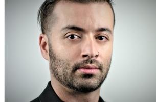 Wild-Fi Agency Appoints Tiago Ribeiro as New Head of Social Media