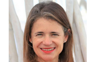 Dentsu Aegis Network Appoints Christine Removille as Carat Global President