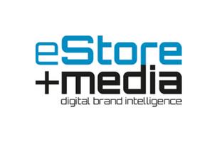 Saatchi & Saatchi IS and eStoreMedia Form Creative Partnership