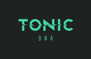 Studio Pascal Blais Becomes TONIC DNA