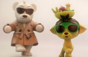 MPC's Star-Studded Spot 'Be Cool Be Nice' Aims to End Cyberbullying
