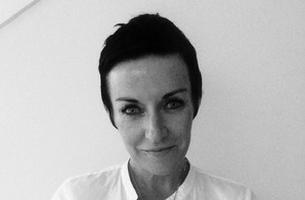 Spotlight on Women Creatives: Emma Hill, Executive CD, M&C Saatchi Melbourne