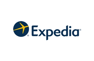 Expedia Consolidates Global Account with Saatchi & Saatchi