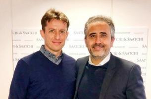 Saatchi & Saatchi Italy Wins Seeds&Chips Account