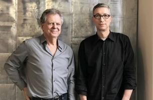 Industrial Color Studios Acquires Innovative Video Production Company Click3X