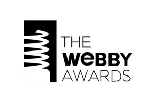 Serviceplan Announces Seven Jury Members at 22nd Annual Webby Awards