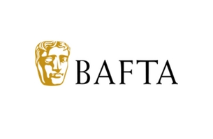 Music Sales Composers Nico Muhly and Jocelyn Pook Nominated for 2018 BAFTA TV Craft Awards