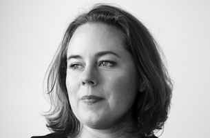 Sid Lee Toronto Announces Amanda Loughran as New Head of Studio