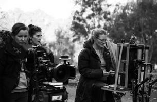 Free The Bid Australia Debuts Women Directors Database