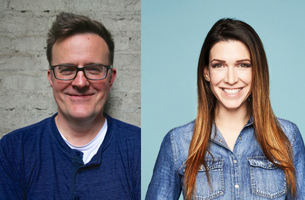 Alkemy X Welcomes Quietman and Creative Director Megan Oepen Into The Fold