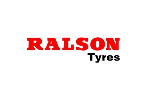 Publicis India Bags Ralson Tyres in New Business Win