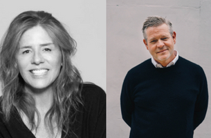 RSA Films' President Jules Daly Departs to Start Independent Film Production Company Big Red Films