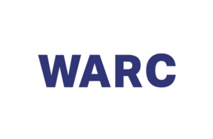 WARC Report 2017 Reveals UK Advertising Delivers Strongest H1 on Record