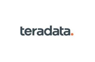 John McNeil Studio Named Brand and Marketing AOR for Data Intelligence Leader, Teradata