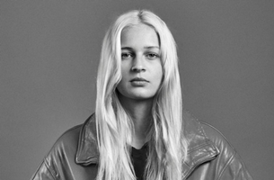 Sibling Rivalry Signs Sandra Winther