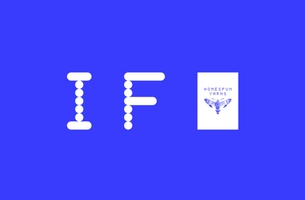 Homespun Yarns 2018 'IF' Competition Announces Final Call For Entries
