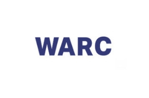 WARC Prize for Asian Strategy 2018 Winners Announced