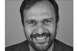 McCann Worldgroup Elevates Sergio Lopez to Chief Production Officer and MD Craft, Europe