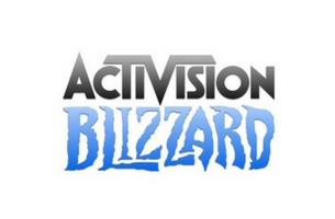 Activision Blizzard Partners with Nielsen on Esports Brand Valuation