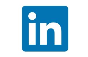 Ep+Co Named as Linkedin's Social Media Agency