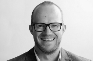 WPP AUNZ Appoints Lee Simpson as CEO of whiteGREY
