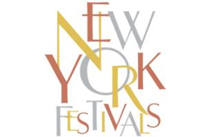New York Festivals 2018 International Advertising Awards Unveils Sports Competition