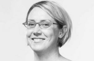 Spotlight on Women Creatives: Marianne O'Brien, Creative Director, Clemenger BBDO, Brisbane