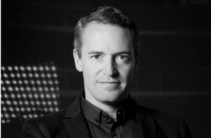 McCann Australia Chairman and Chief Executive Officer Ben Lilley Departs Agency