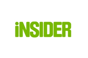 Outsider Launches New Production Company iNSIDER
