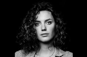 Director Marit Weerheijm Joins Czar Amsterdam