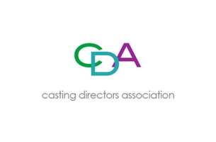 CDA Awards Announces Next Event Date