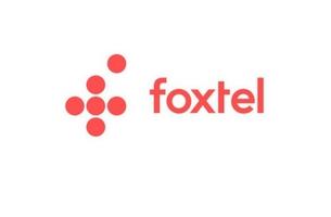 TBWA Sydney Resigns Foxtel Account