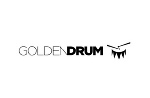 MSL Continues as Golden Drum Festival's Exclusive PR Agency Network Partner
