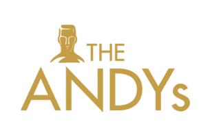 International ANDY Awards Host First-Ever Live Jury Stream